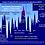 Thumbnail: October 2020 into October 2022 ENSO (El Nino Southern Oscillations)