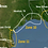 Thumbnail: Zone 10 2021 Hurricane Landfall Prediction - webinars not included