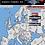 Thumbnail: 2020-21 Europe - British Isles Winter Outlook