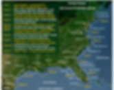 Hurricane Prediction Zone graphic.png