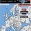Thumbnail: 2021-22 Europe - British Isles Winter Outlook