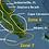 Thumbnail: Zone 6 2021 Hurricane Landfall Prediction - webinars not included
