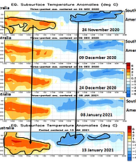 SSTs Subsurface 13 January 2021.png
