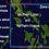 Thumbnail: Zone 2 Visayas Islands 2015