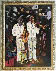 Preservation of Jazz