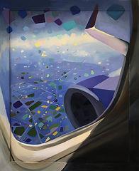 Jet-Age Landscape
