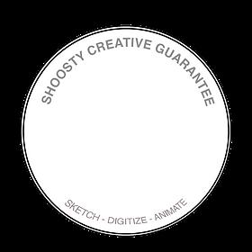 ShoostyCreativeGuarantee_sig.png