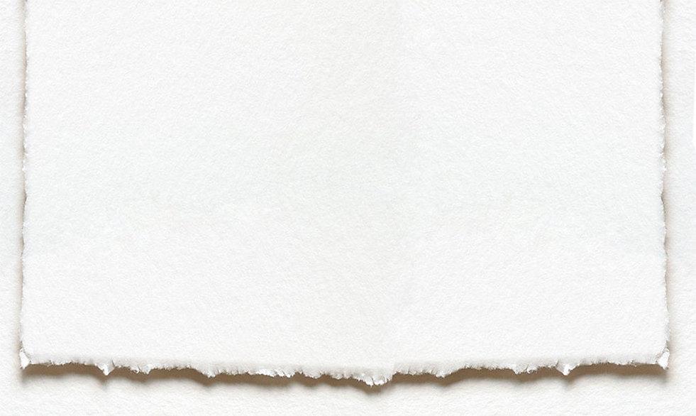 deckled_edge_white_bot1024x620.jpg