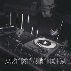 STRICTLY VINYL DJ