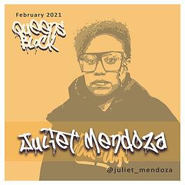 FEBRUARY QBLOCK JULIET MENDOZA.jpg