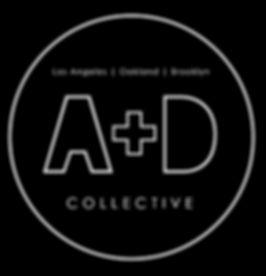 A+D 2020 LOGO.jpg