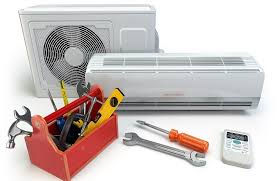 reparing of Ac,Coolers, Fans