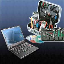 Reparing of PC,Laptops,Printers