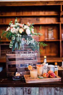 Central Texas Wedding Venue - Wedding Inspiration