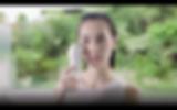 スクリーンショット 2019-06-19 21.04.53.png