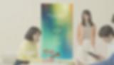 スクリーンショット 2019-06-20 0.10.49.png