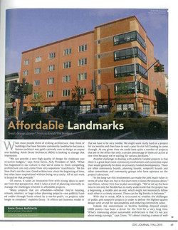 575_DDC Journal_Affordable Landmarks