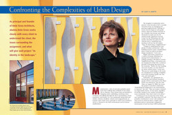 AboutUs_WashU_Confronting Complexities