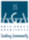 AGA-Logo-Website-Home (002).png
