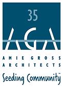 AGA-Logo-Website-Home (002).png