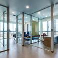 crossglass office