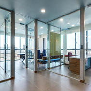 crossglass office