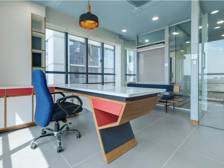 sbr office5.jpg