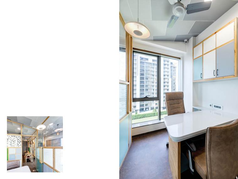 oblique office7.jpg