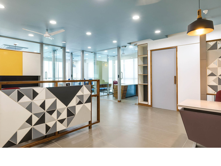 sbr office11.jpg