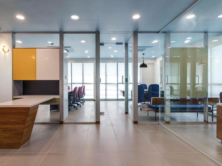 sbr office3.jpg