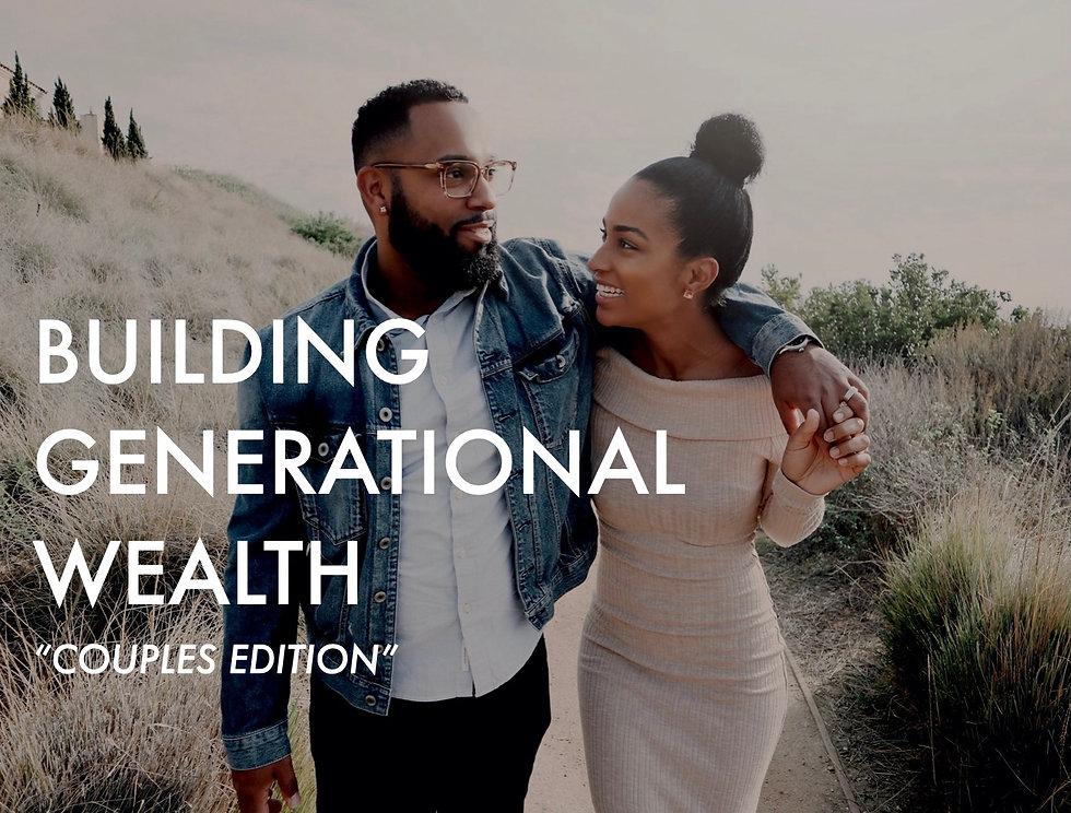 Building Generational Wealth (No Date).001.jpg