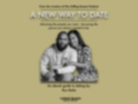 A New Way to Date Cover.001.jpeg