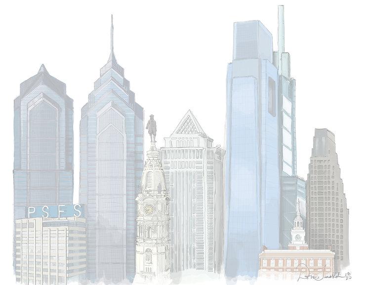 New Skyline with PSFS (faded).jpg