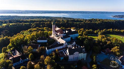 KlosterAndechs1.jpg