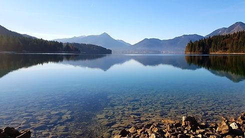 Walchensee.jpg