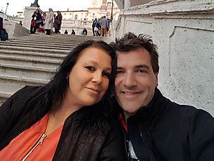 Tanja & Oliver Zaiser.jpg
