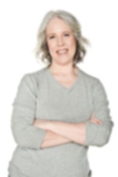 Bonnie North