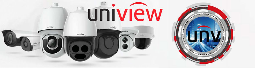 Uniview-CCTV-Dubai-UAE.jpg