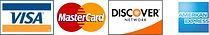 credit card logos_edited_edited.jpg