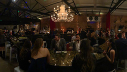 Event Venue Sacramento