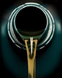 UNDERSTANDING OILS & GASOLINE