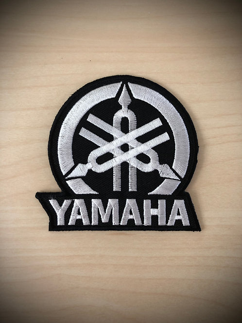 Yamaha Patch
