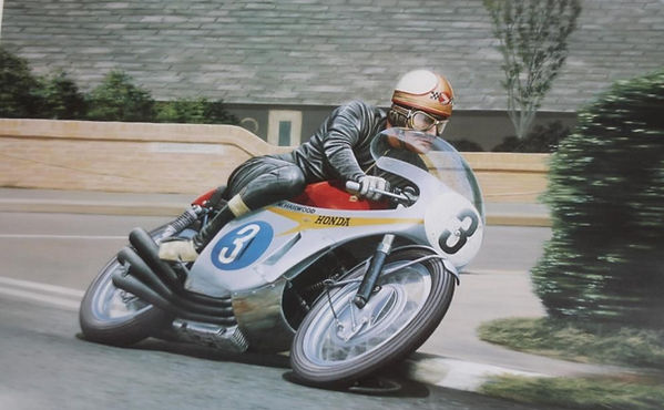Vintage Racer.jpg