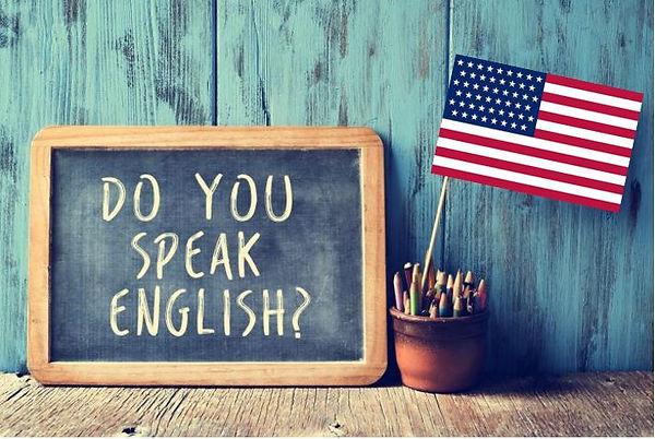 DoYouSpeakAmericanEnglish.jpg