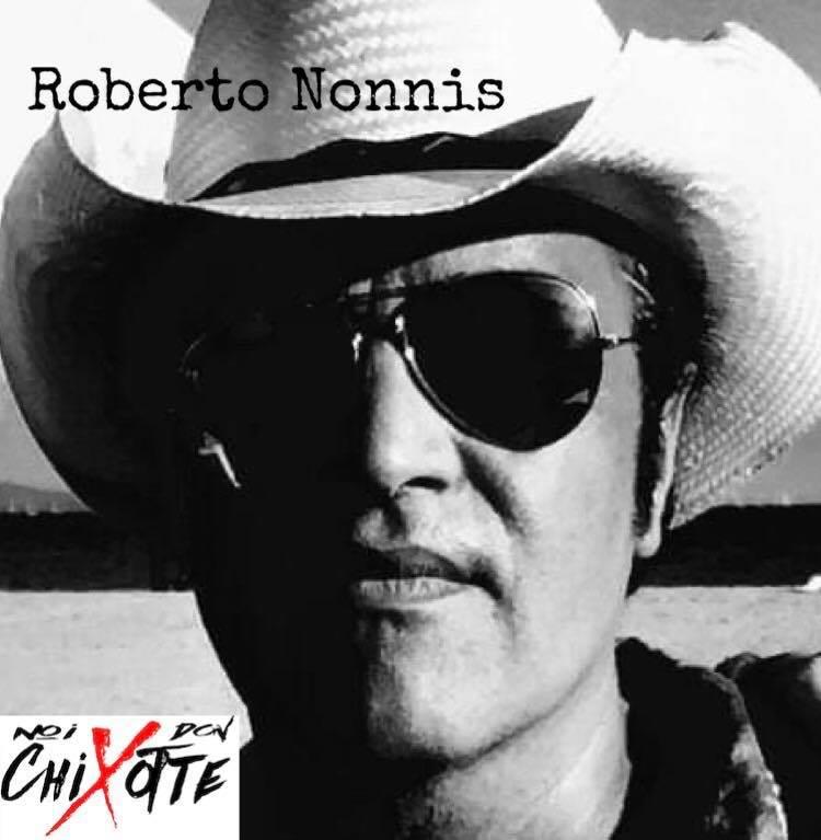 Roberto Nonnis