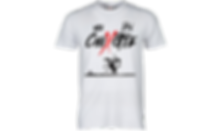 t-shirt bianca.png