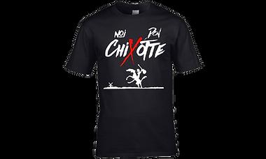t-shirt nera.png