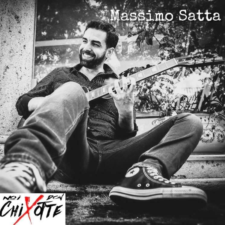 Massimo Satta