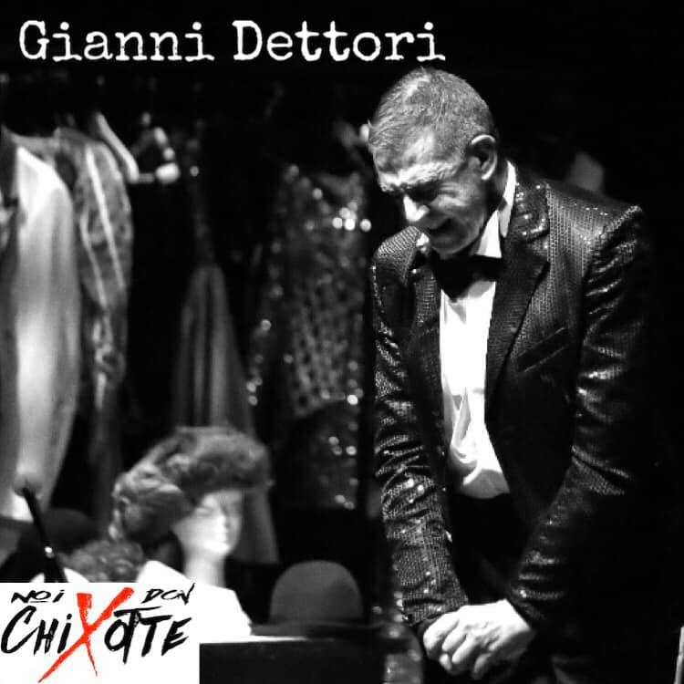Gianni Dettori