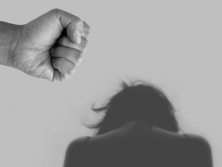 ¿Qué es El síndrome de la mujer maltratada? Descubre los signos de este padecimiento